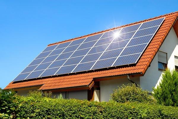 panel-solar-casa-