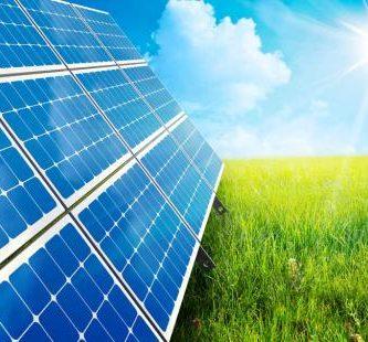 Cómo hacer paneles solares caseros