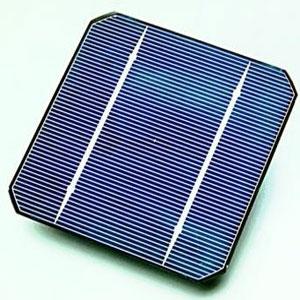 celda-solar