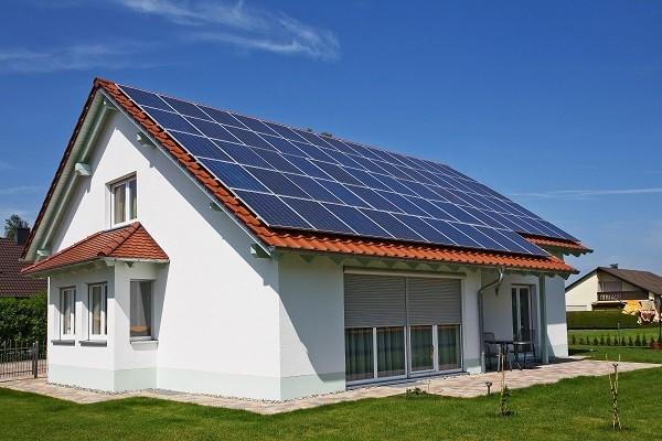 Caseros Cómo Caseros Cómo Hacer Paneles Paneles Solares Cómo Solares Hacer HW9E2ID