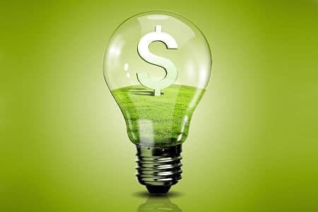 C mo ahorrar energ a el ctrica energ a ecol gica for Ahorrar calefaccion electrica