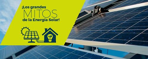 mitos-paneles-solares