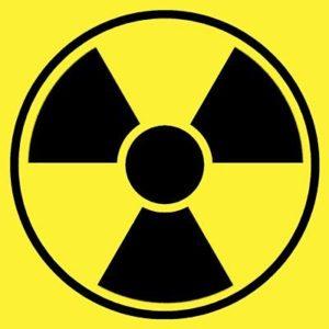 Energía Nuclear peligros