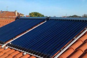 191 C 243 Mo Hacer Paneles Solares Caseros